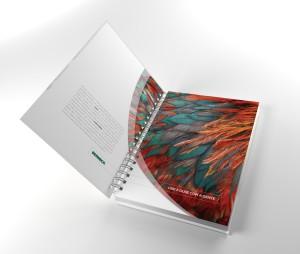 caderno_berneck_aberto