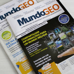 MundoGeo_revista